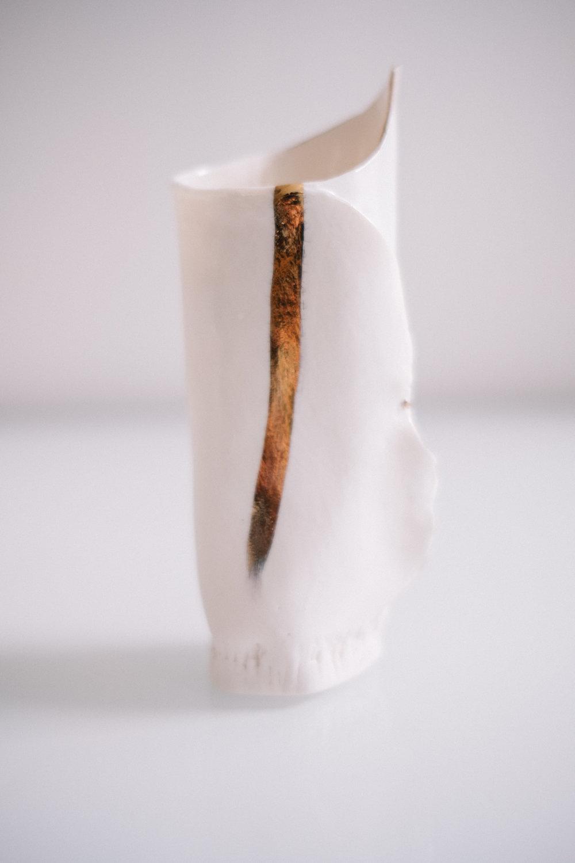 white vase 1 2.jpg