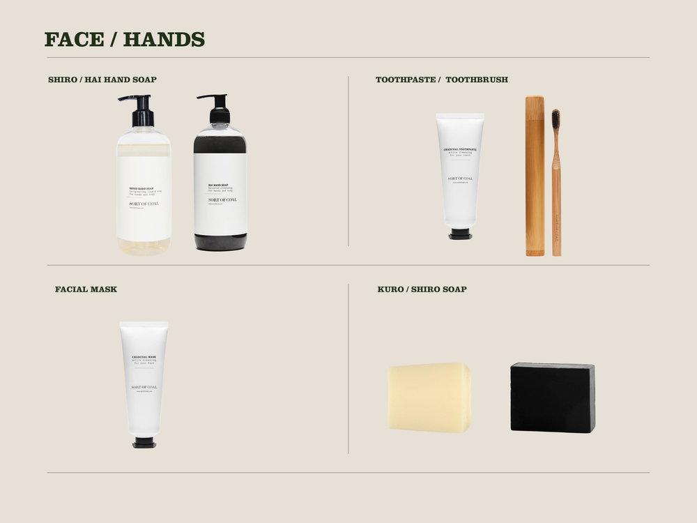 Product sheet 2019-10.jpg