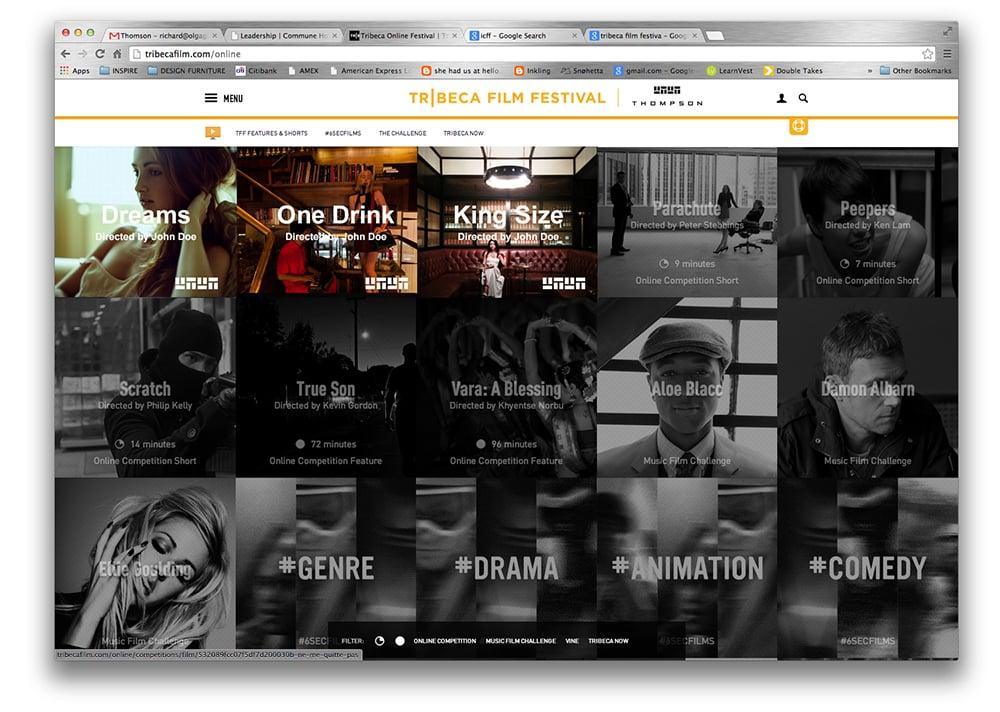 TRIBECA_FILM_COMEPETITION.jpg