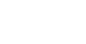 Custom Coatings Concrete Floor Finishes