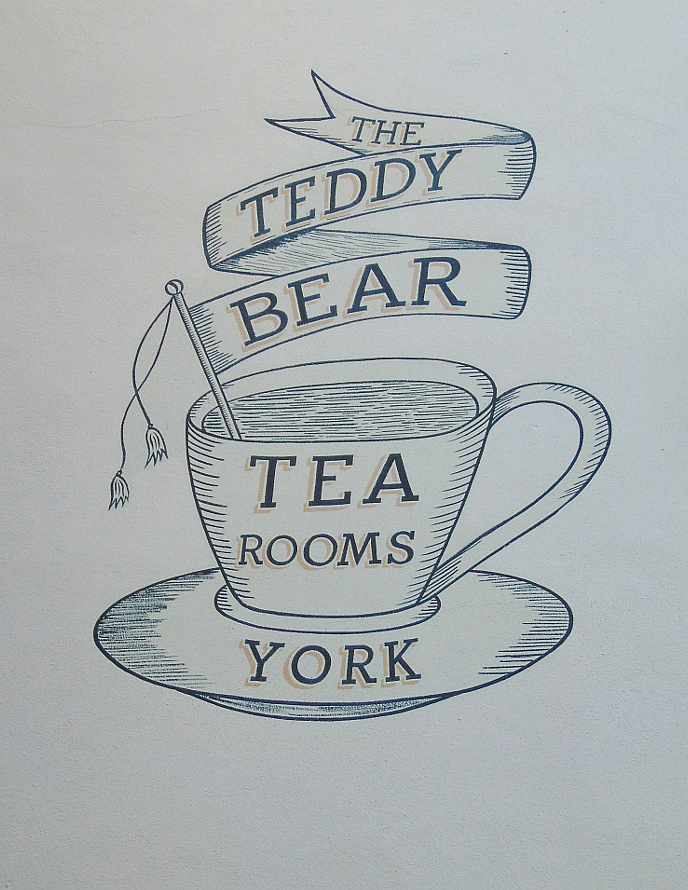 Wondering-Through-York-Teddy-Bear-Tea-Rooms