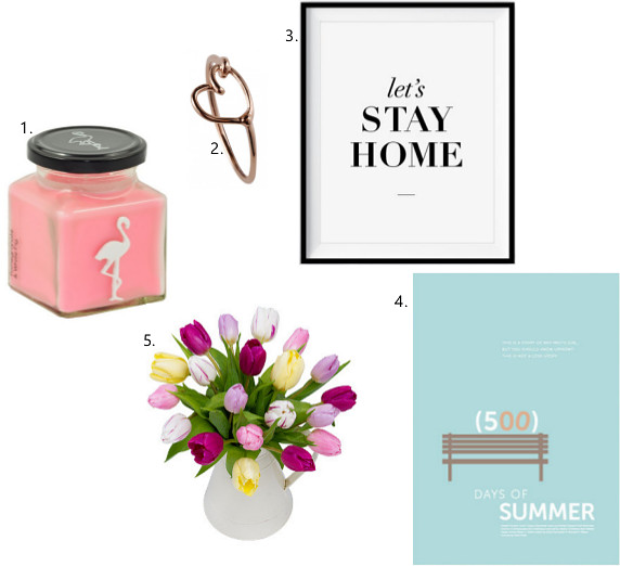 Wondering-Through-Anniversary-Gift-Guide-Her