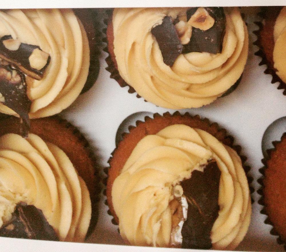 wondering-through-porschen-birthday-cupcakes