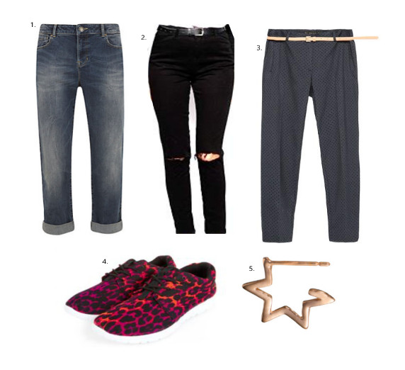 Wondering-Through-Spring-Wishlist-Fashion-Clothes