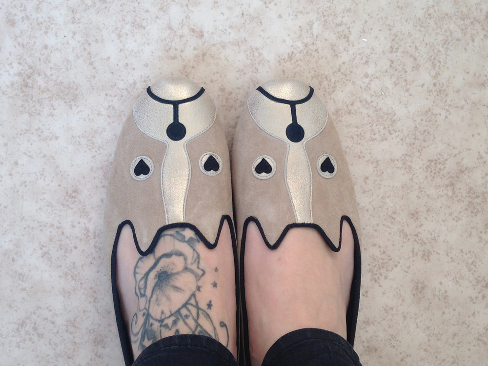 Wondering-Through-Marc-by-Marc-Jacobs-pumps