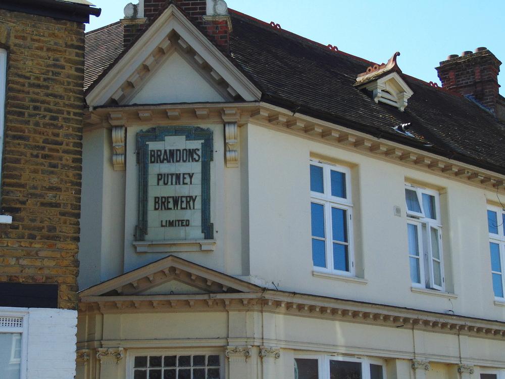 Wondering-Through-Snapshots-Sunday-Brewery-Twickenham