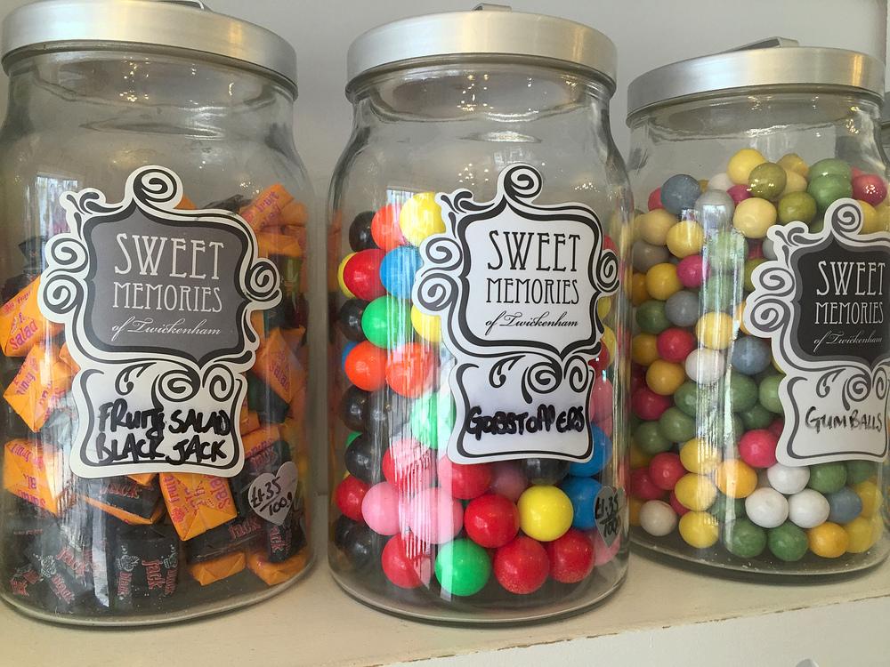 Wondering-Through-Snapshots-Sunday-Sweets