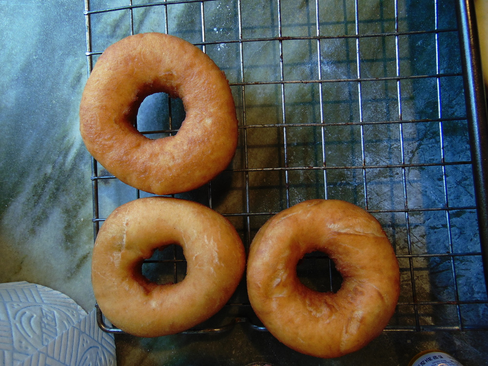 Wondering-Through-Birthday-Doughnuts-Fried-Doughnuts.JPG