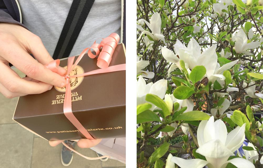 Wondering-Through-Snapshot-Patisseri-Valerie-Flowers