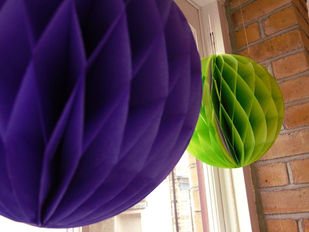 Wondering-Through-Venus-Beauty-and-Hair-Salon-Window-Reception.JPG