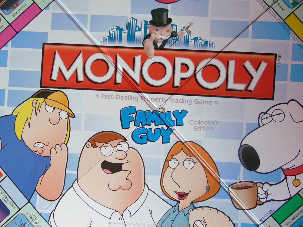 Wondering-Through-April-Favourites-Family-Guy-Monopoly.JPG