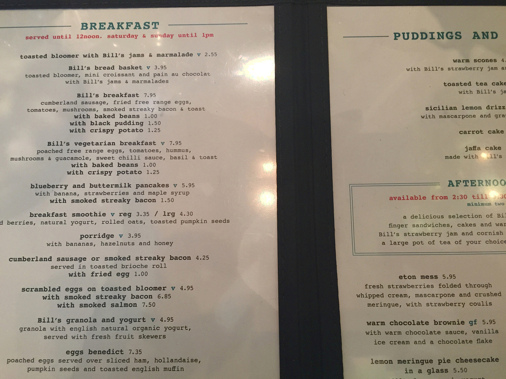 Wondering-Through-Snapshots-A-Weekend-Alone-Bills-Breakfast.JPG