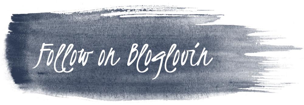 Wondering-Through-Sidebar-Button-Bloglovin