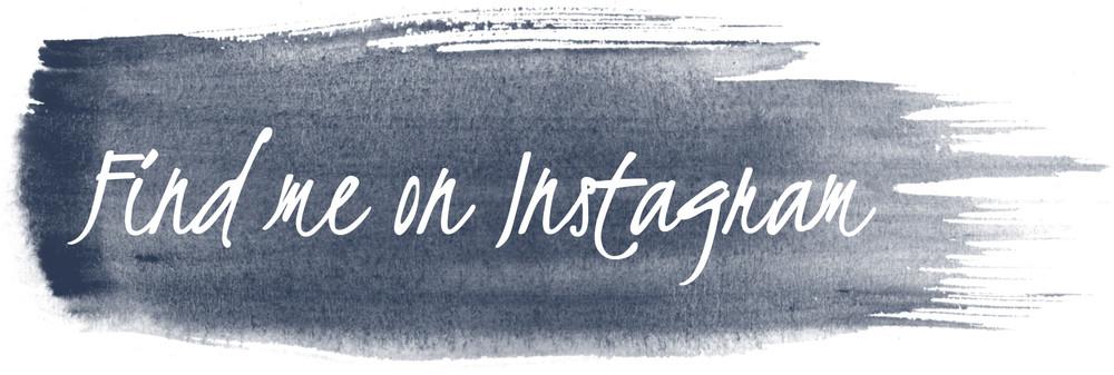 Wondering-Through-Sidebar-Button-Instagram