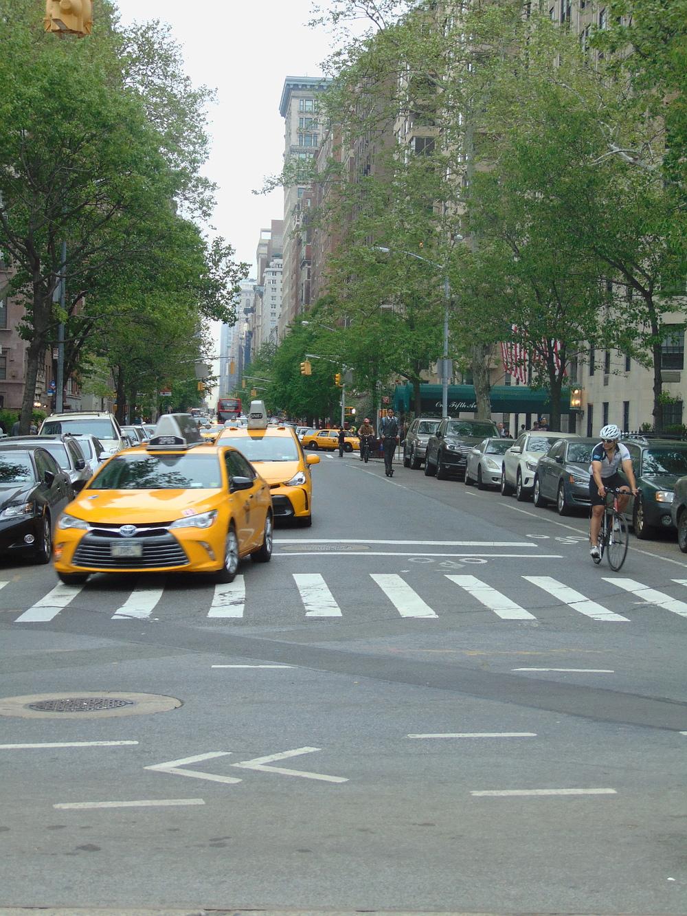 Wondering-Through-New-York-Yellow-Taxi.JPG