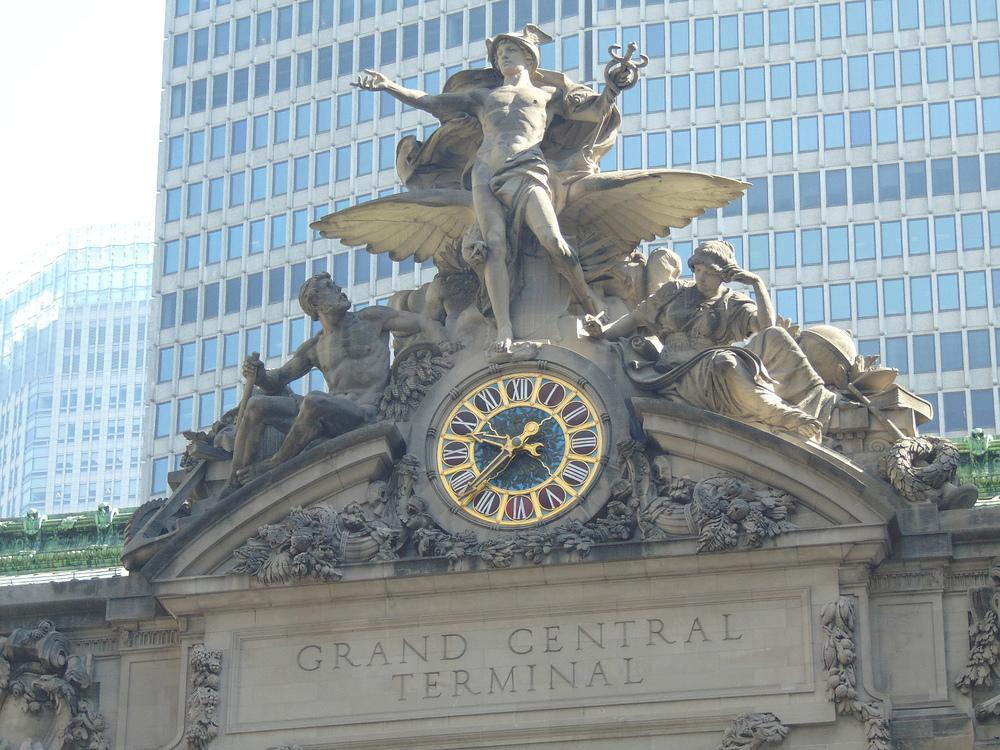 Wondering-Through-New-York-Grand-Central-Station.JPG