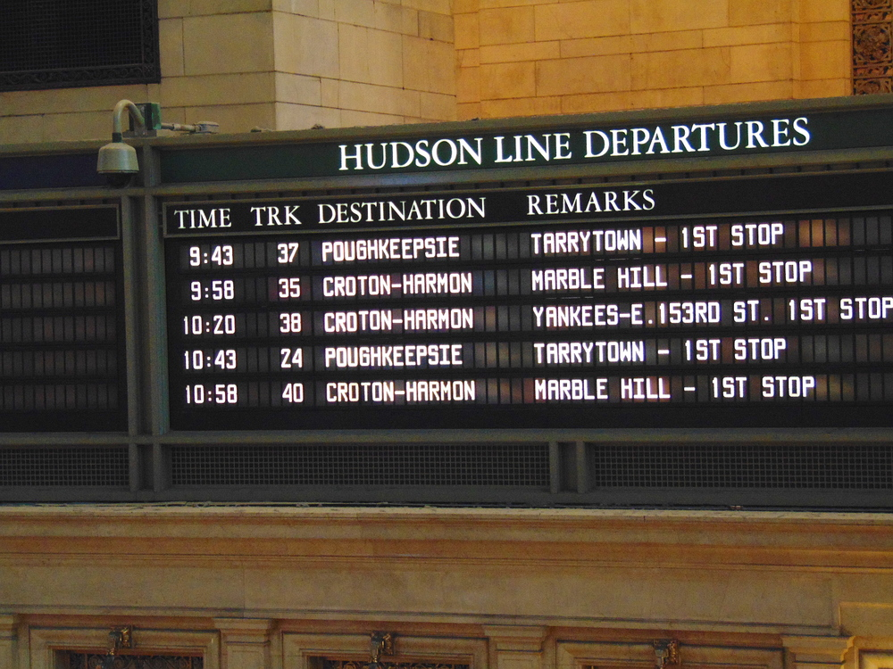 Wondering-Through-New-York-Grand-Central-Station-Board.JPG