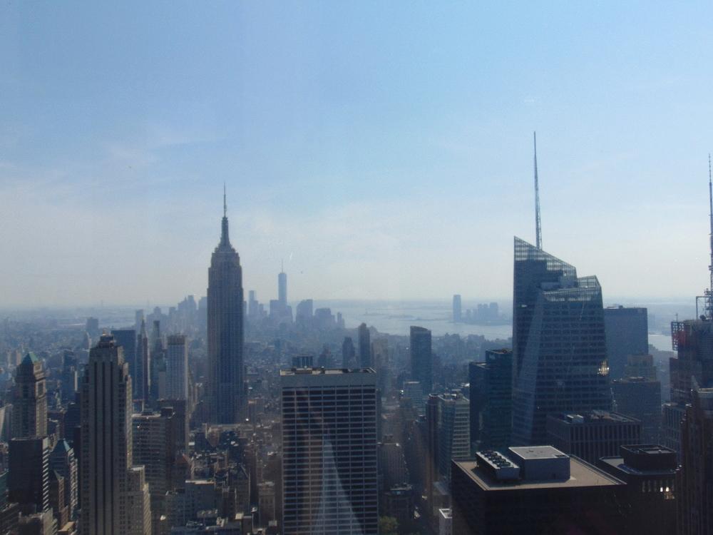 Wondering-Through-New-York-Skyline.JPG