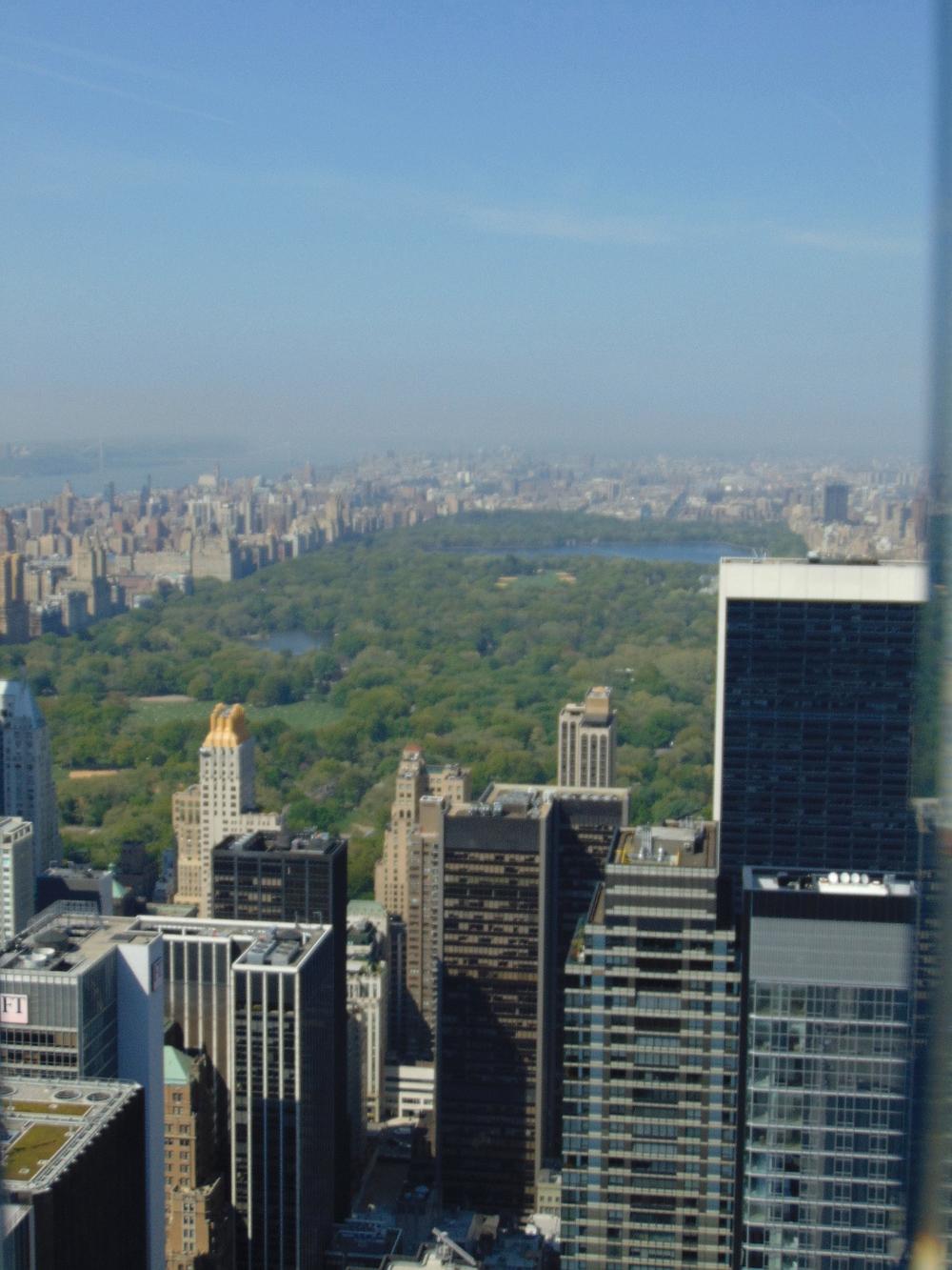 Wondering-Through-New-York-Skyline-Central-Park.JPG