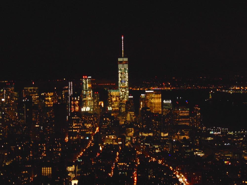 Wondering-Through-New-York-Nigh-Skyline.JPG