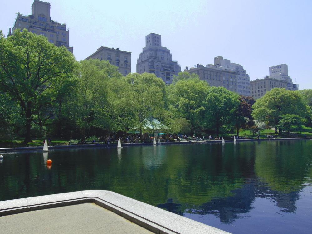 Wondering-Through-New-York-Central-Park-Lake.JPG
