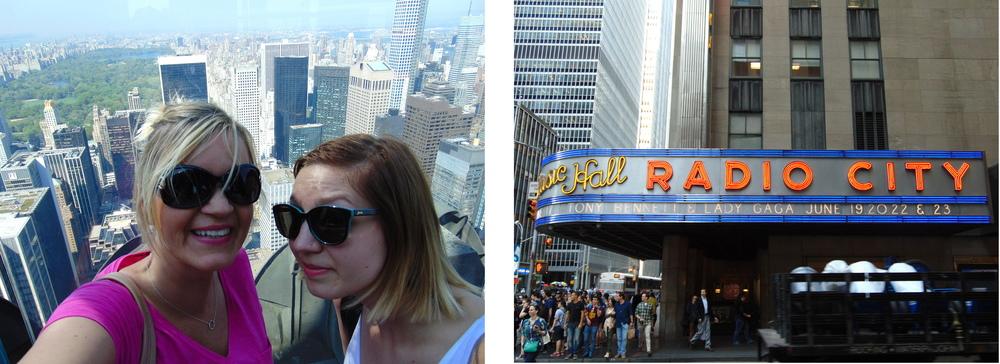 Wondering-Through-New-York-Top-of-the-Rock-Radio-City.JPG
