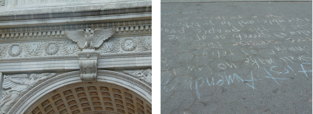 Wondering-Through-New-York-Washington-Square-Park-Chalk-Writing-Art.JPG