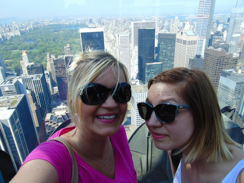 Wondering-Through-New-York-Sky-High-Selfie.JPG