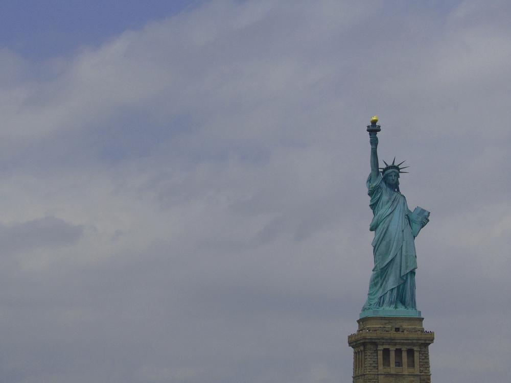 Wondering-Through-New-York-Statue-of-Liberty.JPG