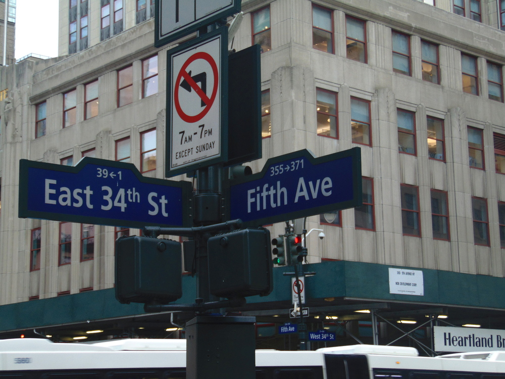 Wondering-Through-New-York-Fifth-Avenue-Sign.JPG