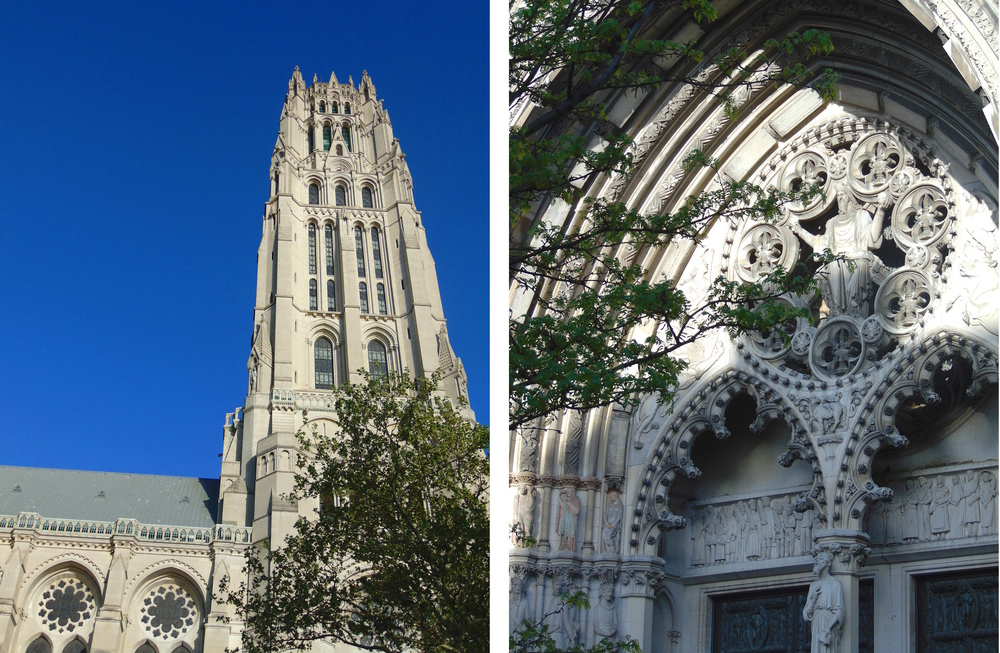 Wondering-Through-New-York-Cathedral-Exterior-Details.JPG