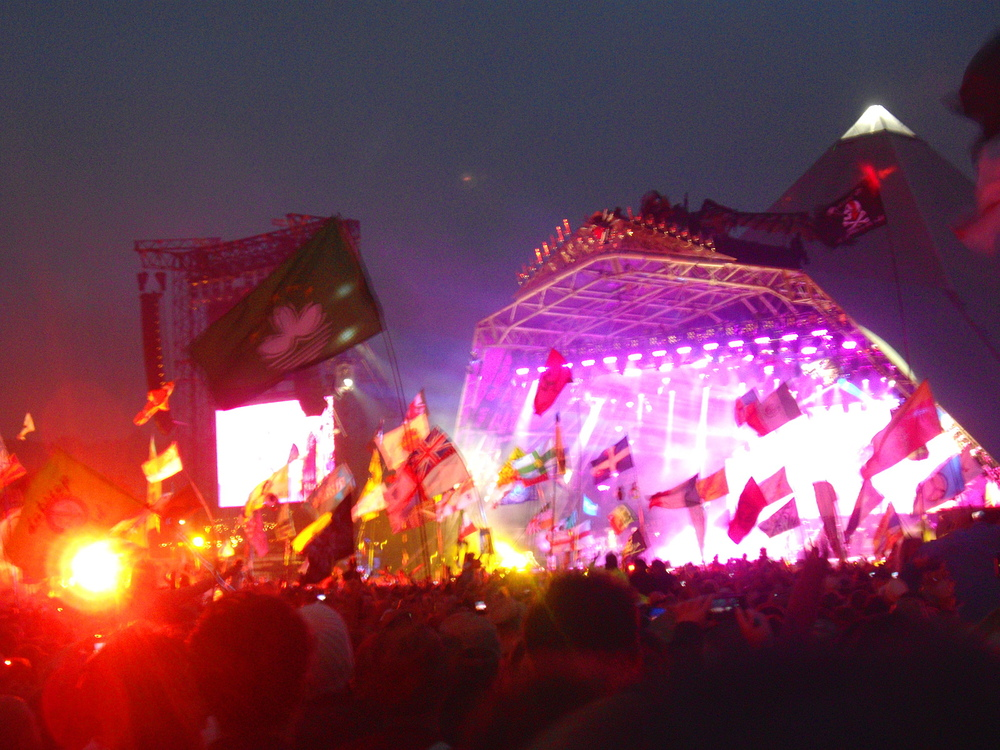 Wondering-Through-Glastonbury-Main-Stage-The-Rolling-Stones.JPG