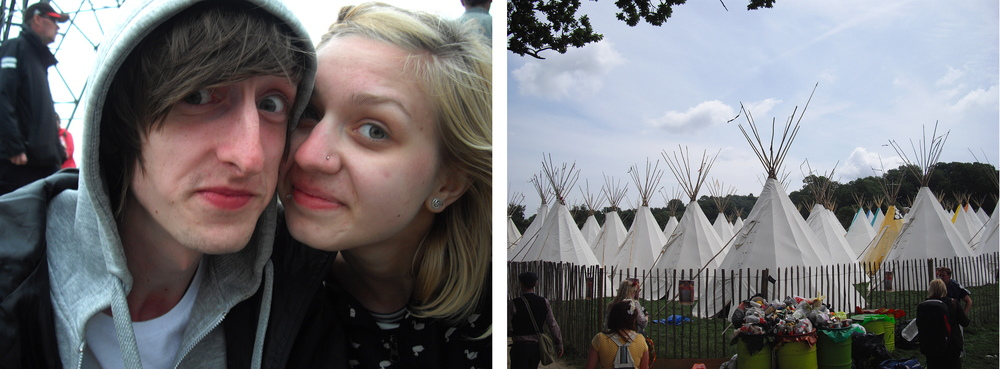 Wondering-Through-Glastonbury-Me-Alex-Wet-Tipis.JPG