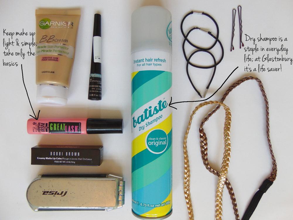 Wondering-Through-Packing-for-Glastonbury-Hair-and-Make-up.JPG