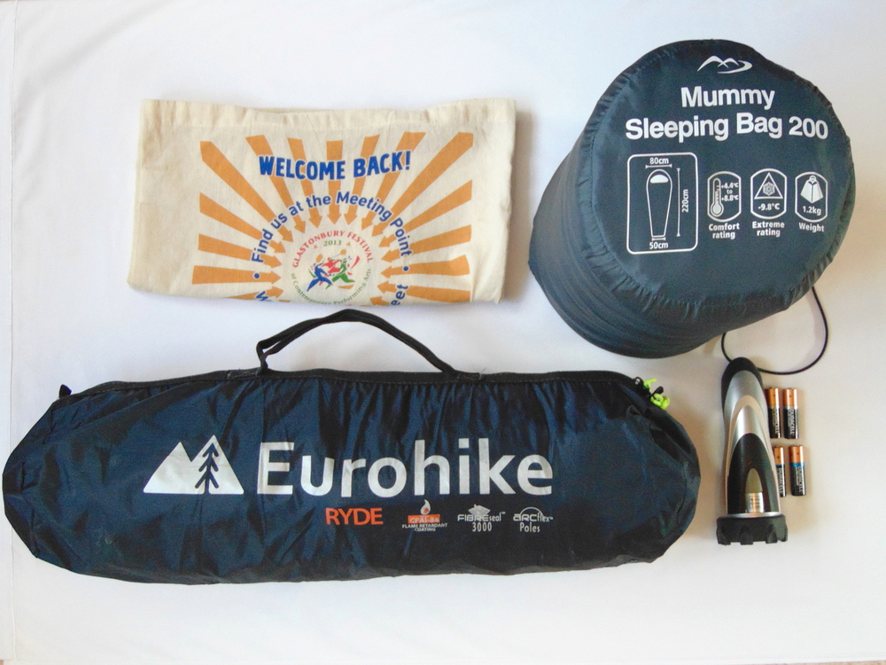 Wondering-Through-Packing-for-Glastonbury-Camping-Tent-Sleeping-Bag.JPG