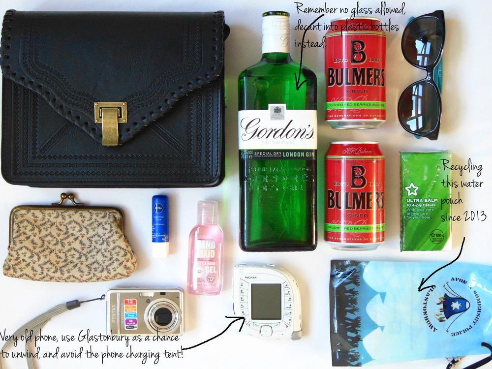 Wondering-Through-Packing-for-Glastonbury-Everyday-Items.JPG