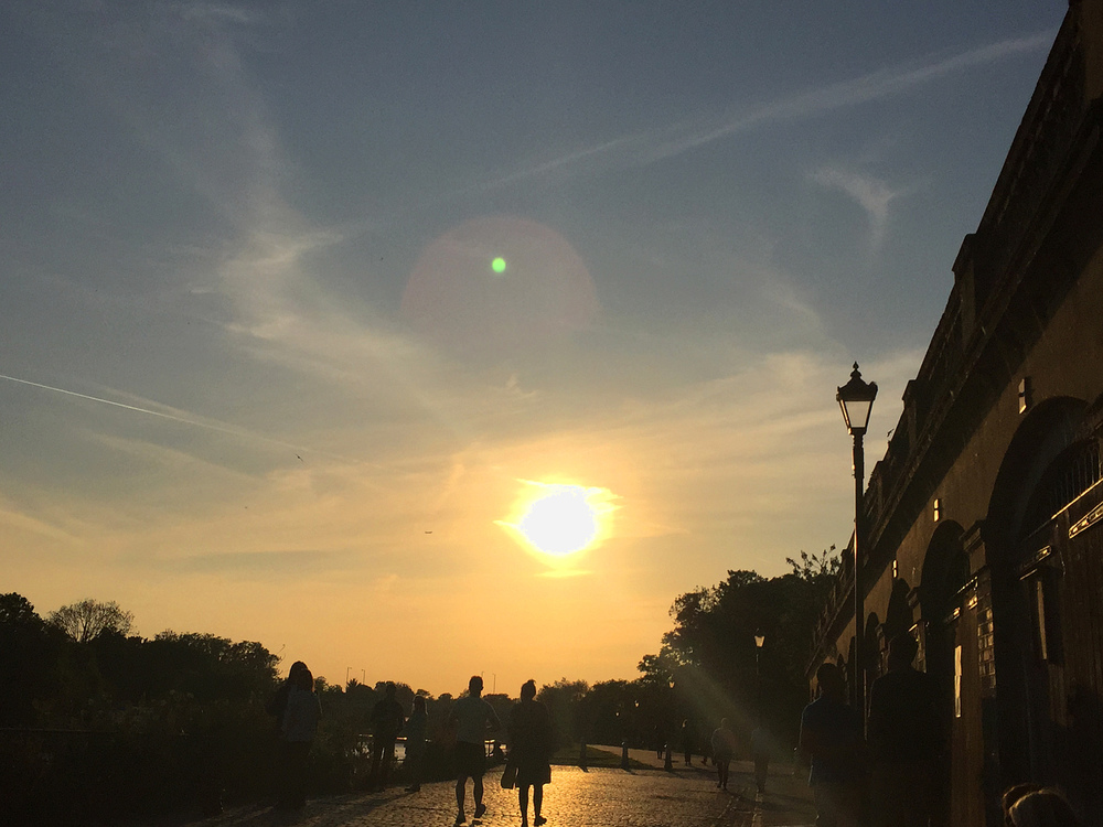 Wondering-Through-Those-Moments-Richmond-Riverside-Sunset.JPG