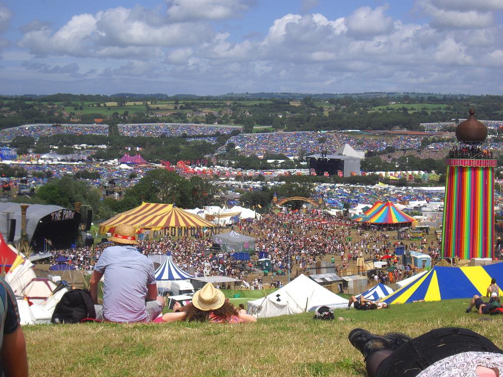 Wondering-Through-June-Favourites-Glastonbury-2015.JPG