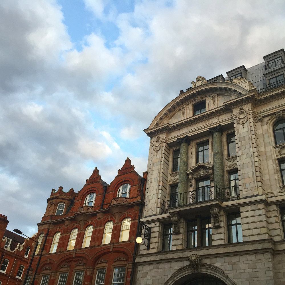 Wondering-Through-The-Final-Weeks-London-Buildings.JPG