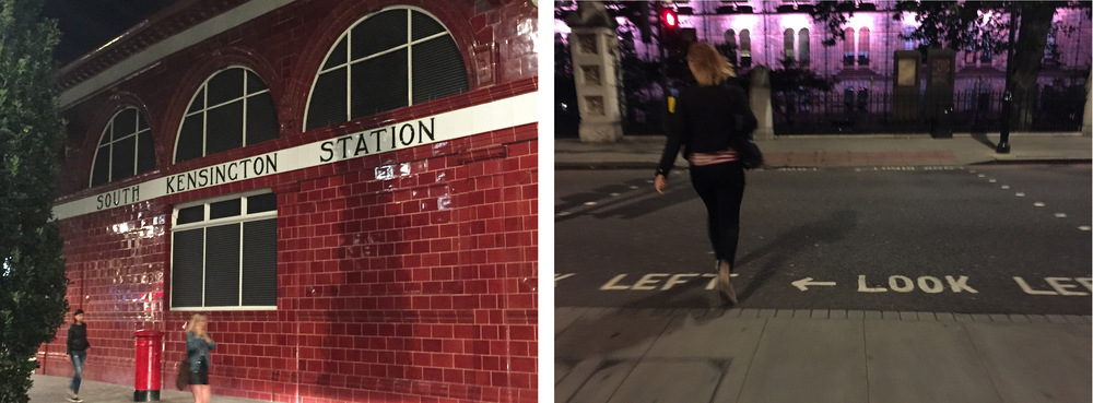 Wondering-Through-The-Final-Weeks-South-Kensington-Station-Crossing-the-Road.JPG