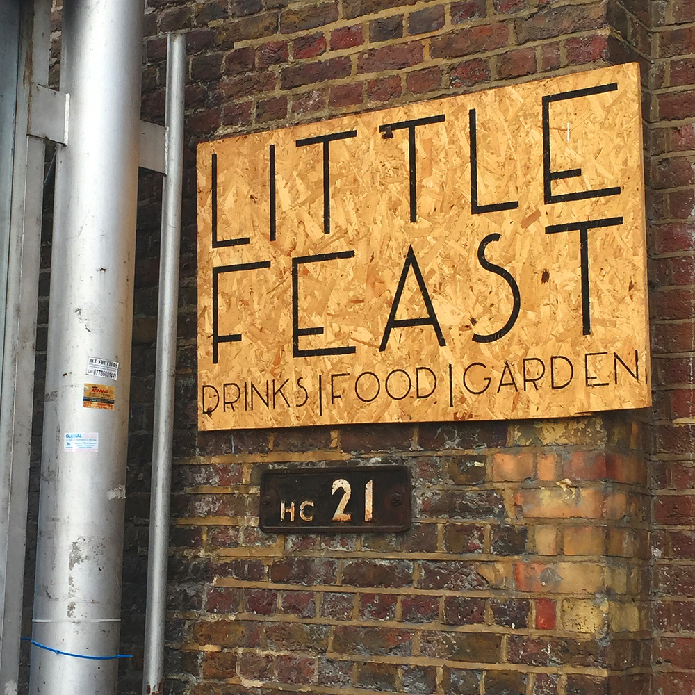 Wondering-Through-Visit-Little-Feast-Sign.JPG
