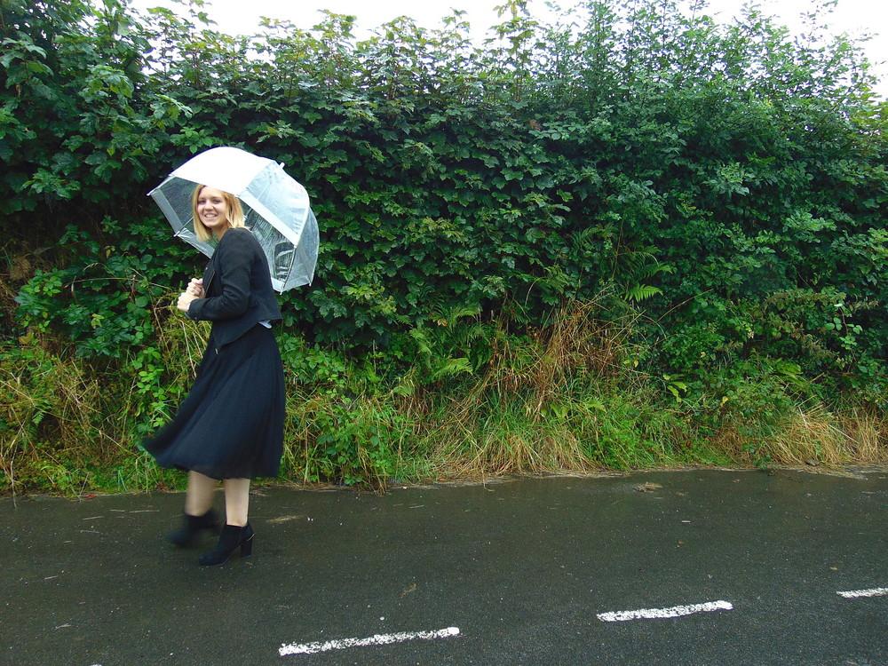 Wondering-Through-Rainy-Days-Umbrella-Twirl.JPG
