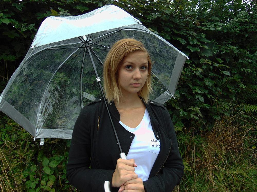 Wondering-Through-Rainy-Days-Me-with-Umbrella.JPG