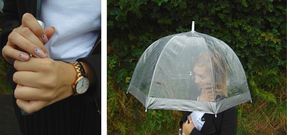 Wondering-Through-Rainy-Days-Fancy-Nails-and-Watch-Inside-Umbrella.JPG