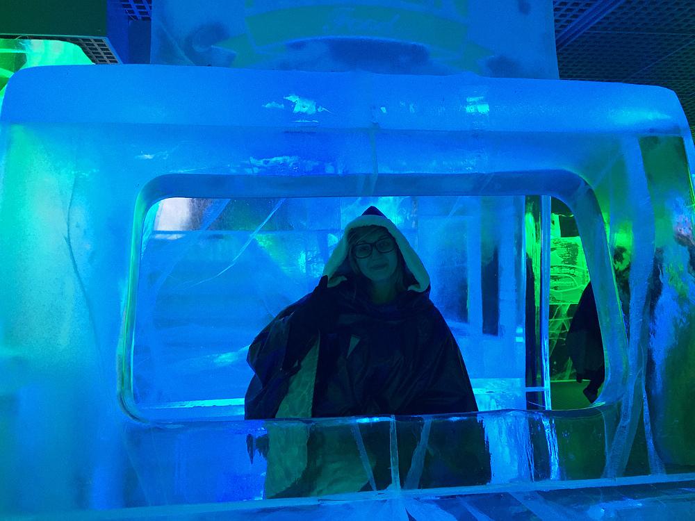 Wondering-Through-September-Favourites-London-Visit-Icebar.JPG