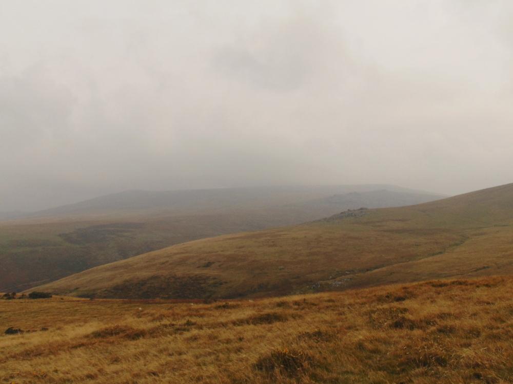 Wondering-Through-Autumnal-Days-Fog-Fields.JPG