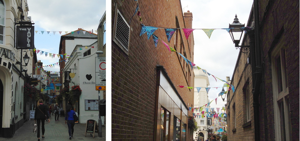 Wondering-Through-Local-Sites-Exeter-Gandy-Street-World-Cup-Bunting.JPG