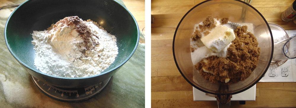 Wondering-Through-In-the-Kitchen-Pumpkin-Spiced-Cupcakes-Flour-Blender.JPG