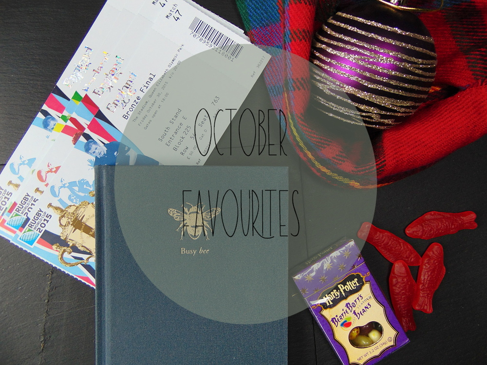 Wondering-Through-October-Favourites.JPG
