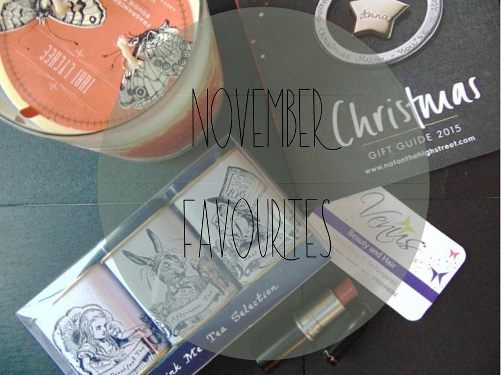 Wondering-Through-November-Favourites-Candles-Christmas-Make-Up.JPG